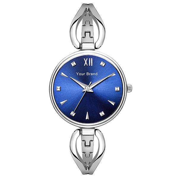 Womens Watches, Best Watches For Women, Watch Brands, Swiss Watches
