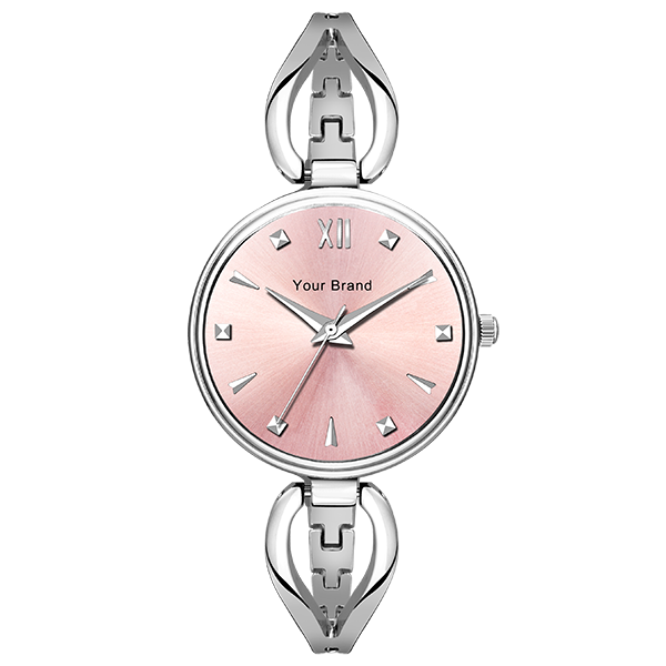 Watches For Women, Swiss Watch Brands, Cheap Watches, Cheap Watches for Women, Best Women Watches