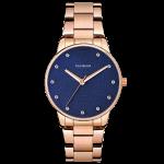 Customized Watches in Rajkot, Custom Logo Watches Suppliers, Custom Logo Watches Suppliers in Gujarat