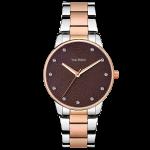 Custom Logo Watches Exporters, Custom Logo Watches Exporters in Gujarat