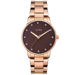 Customized Watches Suppliers