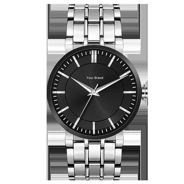 Swiss Watches, Swiss Watch Brands, Cheap Watches, Cheap Watches for Men, Best Men Watches, Best Men Watches Manufacturer, Best Watch Brands for Men