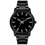 Customized WatchesExporters, Watches For Men, Mens Watches, Top Watch Brands, Cheap Watches, Cheap Watches for Men, Best Men Watches, Best Men Watches Manufacturer, Men's Luxury Watches, Men's Luxury Watches Manufacturer, Customized Watches, Customized WatchesExporters, Customized WatchesExporters