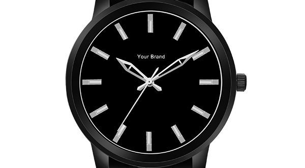 Watches For Men, Mens Watches, Top Watch Brands, Cheap Watches, Cheap Watches for Men, Best Men Watches, Best Men Watches Manufacturer, Men's Luxury Watches, Men's Luxury Watches Manufacturer, Customized Watches, Customized Watches Exporters