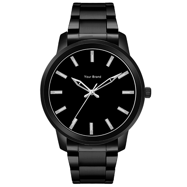 Customized Watches Exporters, Watches For Men, Mens Watches, Top Watch Brands, Cheap Watches, Cheap Watches for Men, Best Men Watches, Best Men Watches Manufacturer, Men's Luxury Watches, Men's Luxury Watches Manufacturer, Customized Watches, Customized Watches Exporters, Customized Watches Exporters, Customized Watches Exporters in Gujarat