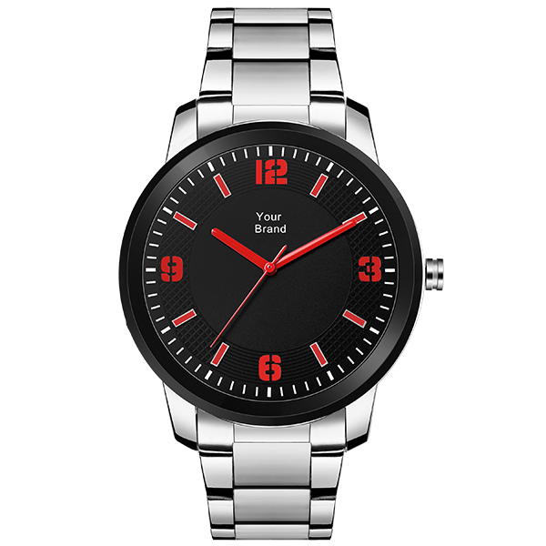 Best Watches For Men, Swiss Watches, Swiss Watch Brands, Best Watch Brands for Men, Customized WatchesManufacturer in India, Custom Logo Watches in India, Customized Watches Manufacturers