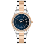 Customized Watches Manufacturer, Customized Watches Manufacturer in Gujarat