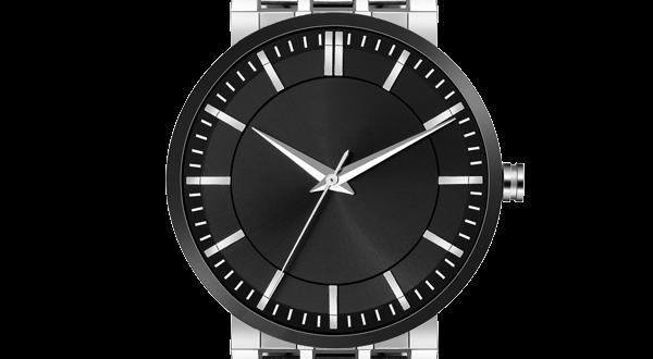 Men's Luxury Watches, Watches For Men, Mens Watches, Best Watches For Men, Watch Brands, Swiss Watches