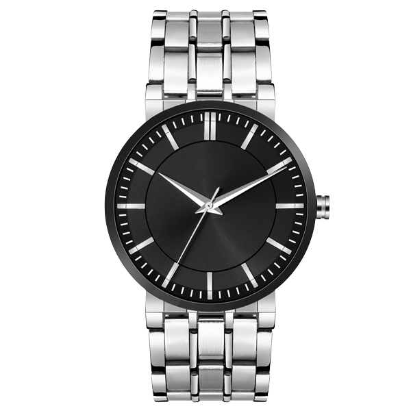 Men's Luxury Watches, Watches For Men, Mens Watches, Best Watches For Men, Watch Brands, Swiss Watches
